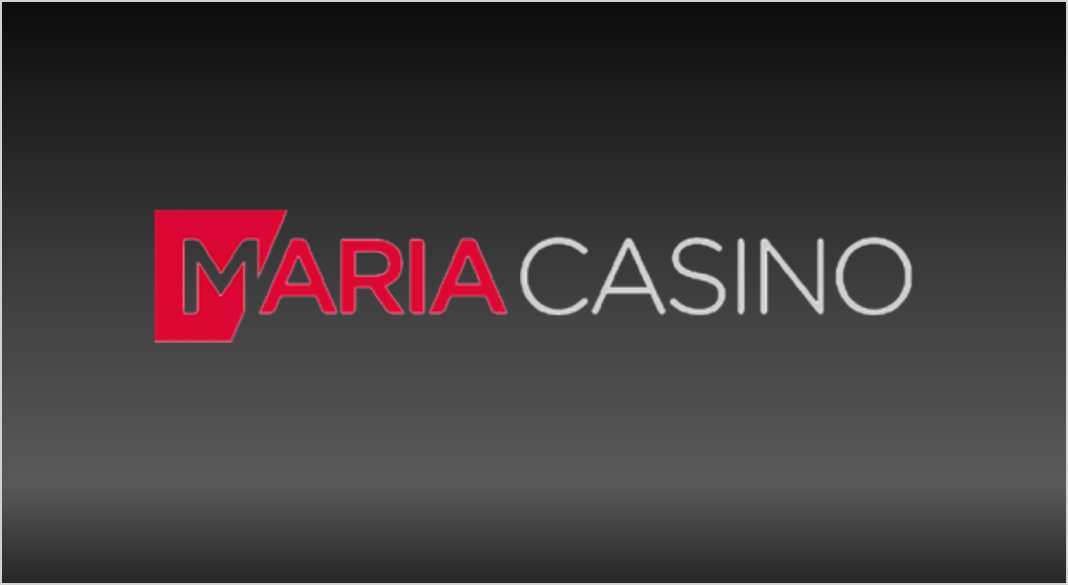 unibet casino gratis chancer