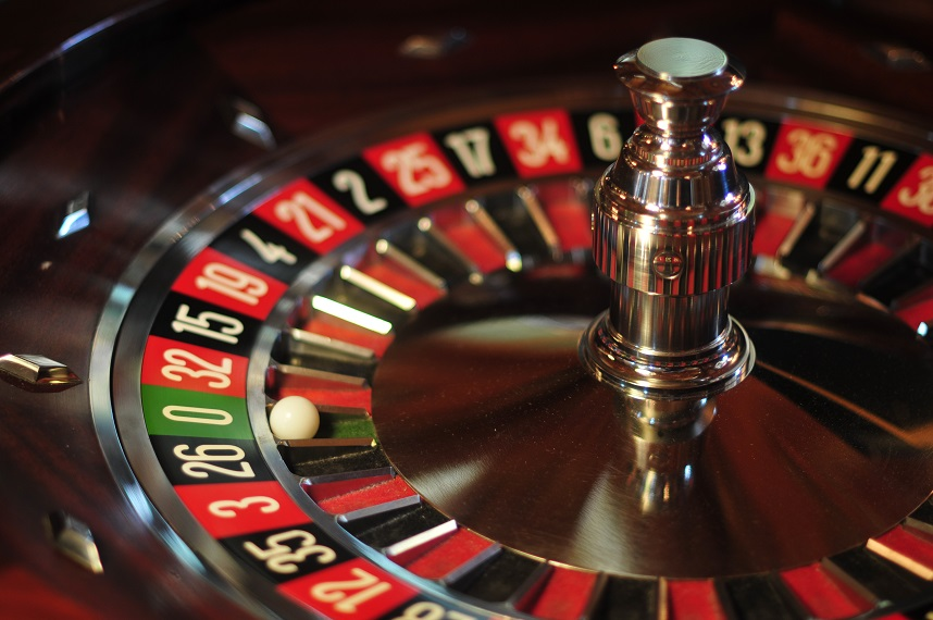 Roulette Millionär