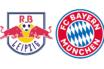 RB Leipzig vs Bayern München: Odds på DFB Pokal-finalen i 2019