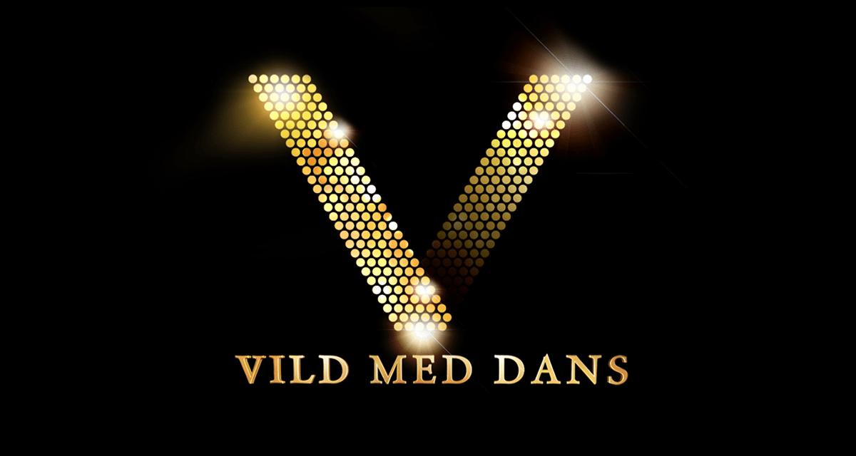 Vild_med_dans_logo