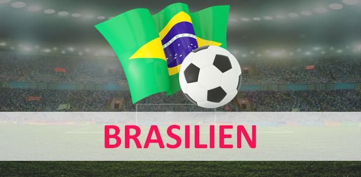 brasiliens trup til vm i fodbold se odds p 229 brasilien