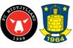 FC Midtjylland - Brøndby IF: optakt, odds, statistik og spilforslag