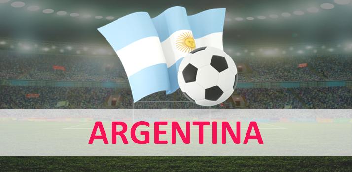 argentinas trup til vm 2018 l 230 s om odds holdets st 248 rste
