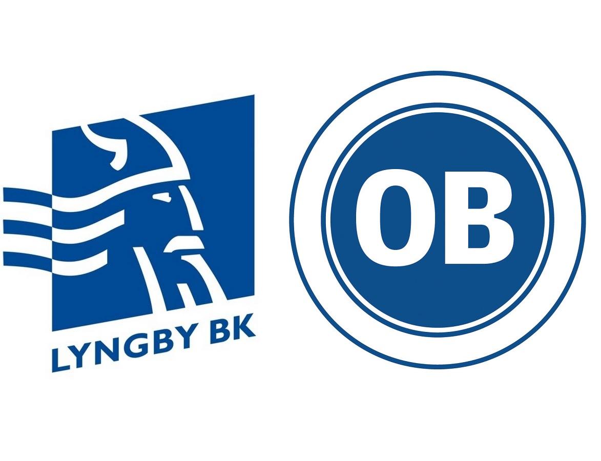 Lyngby - OB | Odds, bettingoptakt og spilforslag