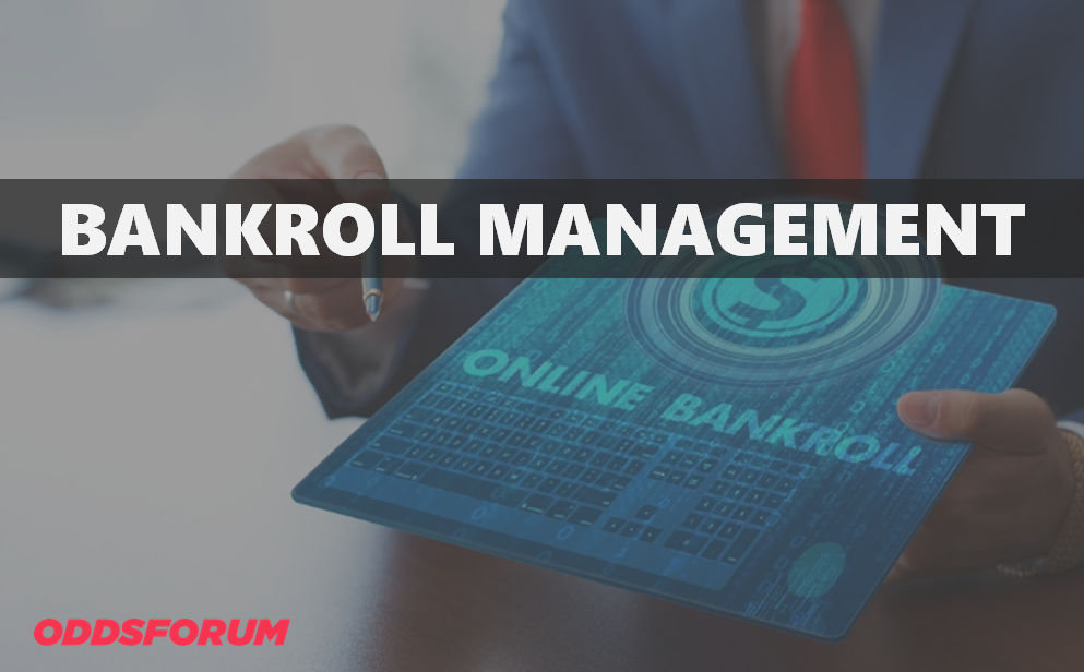 bankroll management