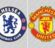 Livestream Chelsea - Manchester United: Optakt, odds og spilforslag til FA Cup braget