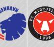 FC København - FC Midtjylland: optakt, odds, statistik og spilforslag