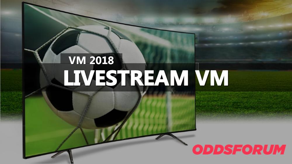 colombia japan odds vm 2018 livestream startopstilling