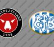 FC Midtjylland - Esbjerg fB: Odds, spilforslag og statistik til FCM - EfB
