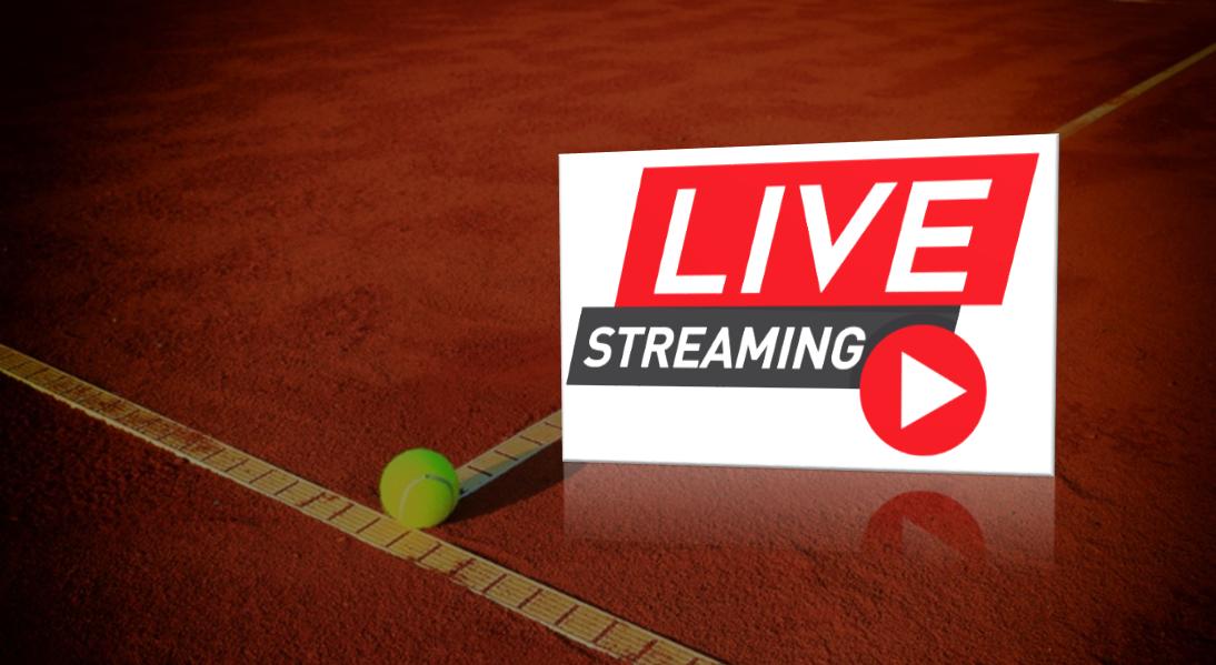 Sverige danmark live stream gratis