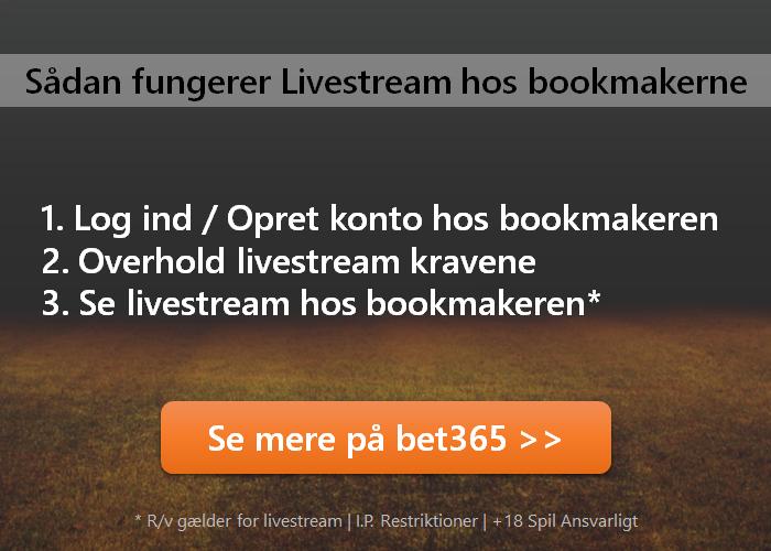 Livestream Danmarks kampe ved VM i Herrehåndbold 2019 på nettet a26a19f9256f9