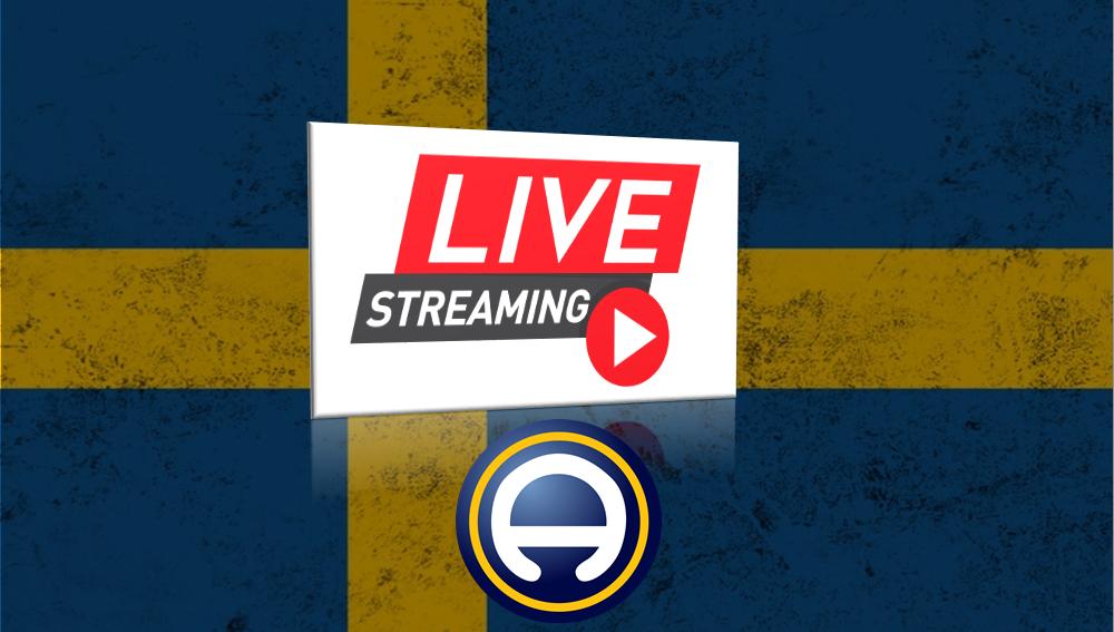 Kampen mellem Djurgården og AIK kan ikke ses på dansk TV denne gang. Fans  af svensk fodbold og de to klubber 62cc05af63a34