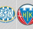Esbjerg fB - Hobro IK optakt: Odds, statistik og spilforslag