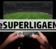 eSuperliga Playoff odds optakt: Hvilket hold vinder finalen i FIFA eSuperligaen?