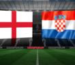 England - Kroatien odds og spilforslag: Direkte duel om gruppesejr