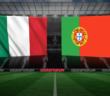 Italien - Portugal odds: Knald eller fald for Støvlelandet i Nations League