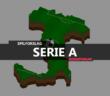 Serie A: Spilforslag til sidste spillerunde i sæsonen 2018/19