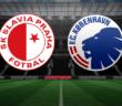 Odds og spilforslag til Slavia Prag mod FCK
