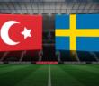 Tyrkiet - Sverige odds: Pres på de blågule inden svær udekamp