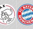 Ajax vs Bayern München: Odds og Statistik