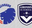 FCK vs Bordeaux tilbud: Odds 15.00 på sejr til FC København