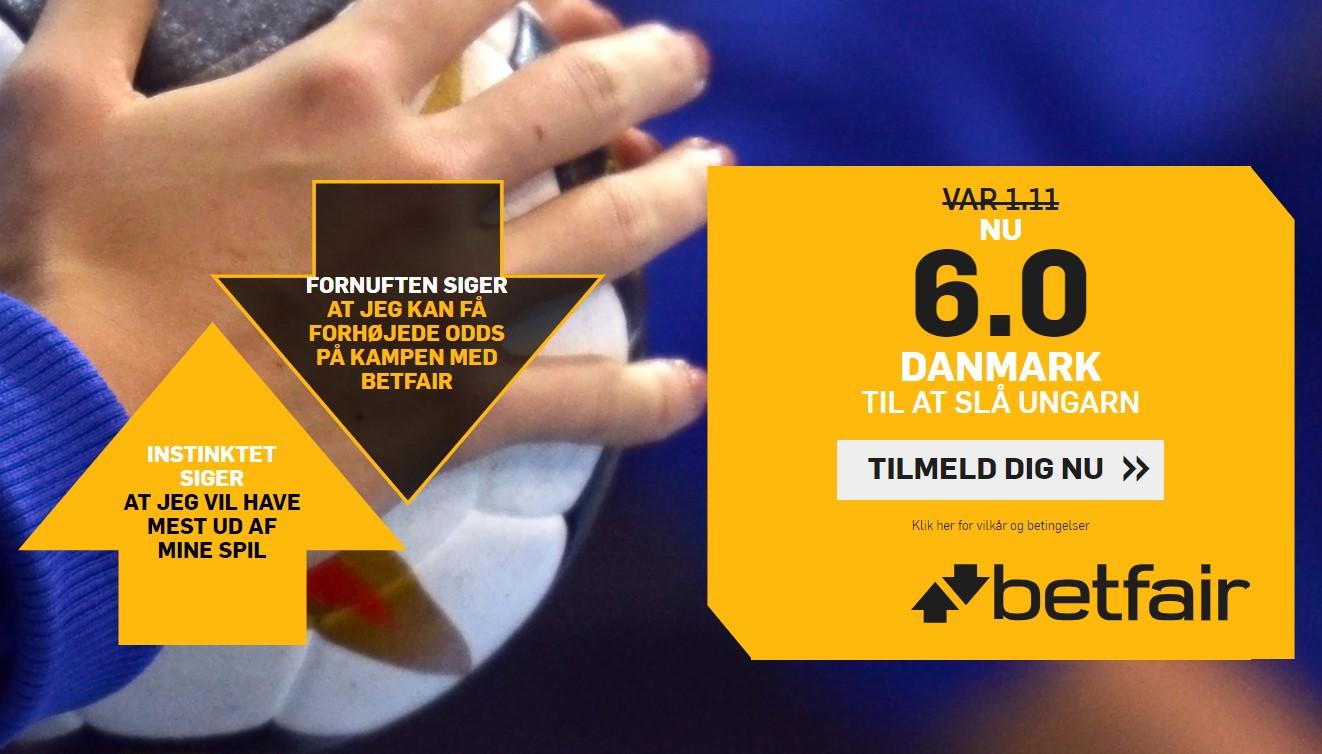 1a45c9b98 Tilbud dansk and