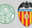 Celtic - Valencia odds: Spanierne får det svært i den skotske kulde