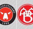 Optakt: FC Midtjylland - AaB odds og spilforslag