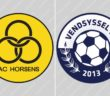 Optakt: AC Horsens - Vendsyssel FF odds og spilforslag