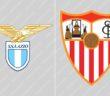 Lazio - Sevilla odds: Kommer Immobile igen på tavlen for romerne?