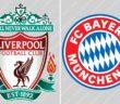 Liverpool - Bayern München: Odds, spilforslag og optakt til CL 1/8-finalen