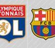 Lyon - Barcelona: Odds, spilforslag og optakt til Champions League 1/8-finalen