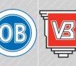 Optakt: OB - Vejle odds og spilforslag