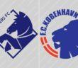 Optakt: Randers - FCK odds og spilforslag