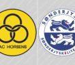 AC Horsens - Sønderjyske: optakt, odds, statistik og spilforslag