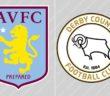 Aston Villa - Derby odds: Spilforslag til Championship playoff finalen