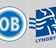 OB - Lyngby BK optakt: Odds, spilforslag og statistik