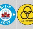 Silkeborg IF - AC Horsens optakt: Odds, statistik og spilforslag